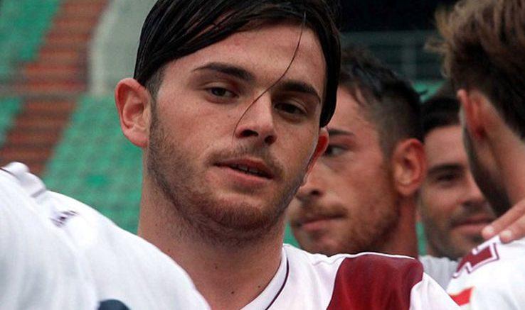 Matteo Brunori Sandri