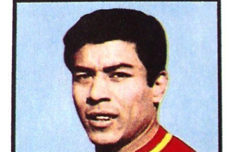 Victor Benitez