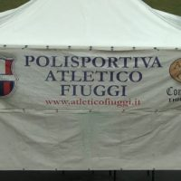 Polisportiva Atletico Fiuggi