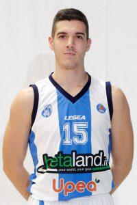 Mladen Vujcevic