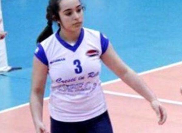Giulia De Luca