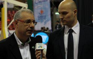 Intervista a Nino Molino