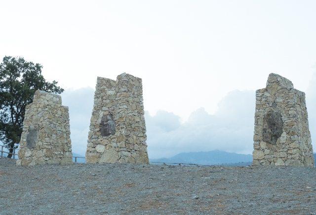 Le Sentinelle