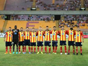 Lecce ok contro l'Altovicentino