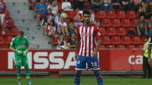 Julio Rodriguez