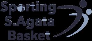 Logo Sporting S. Agata