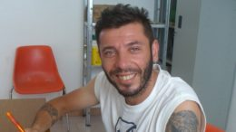Antonio Platania