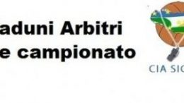 Arbitri