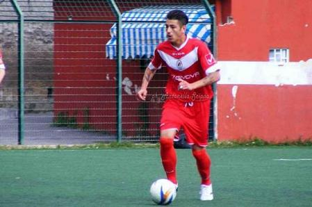 Salvatore Marseglia