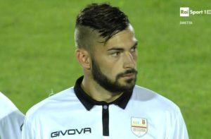 Nicola Ciccone