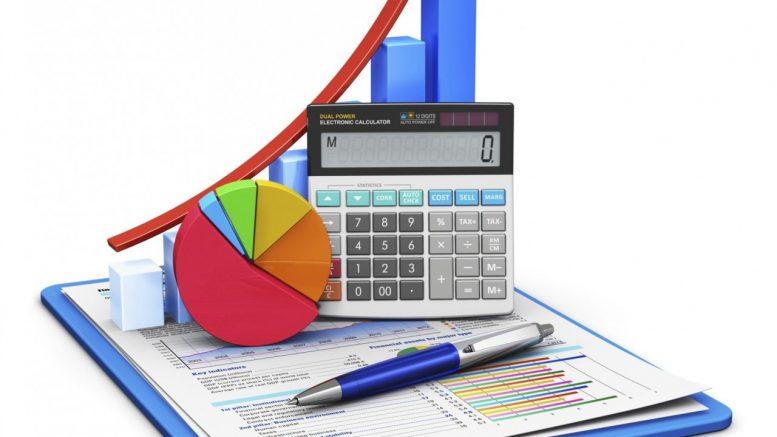 bilancio societario
