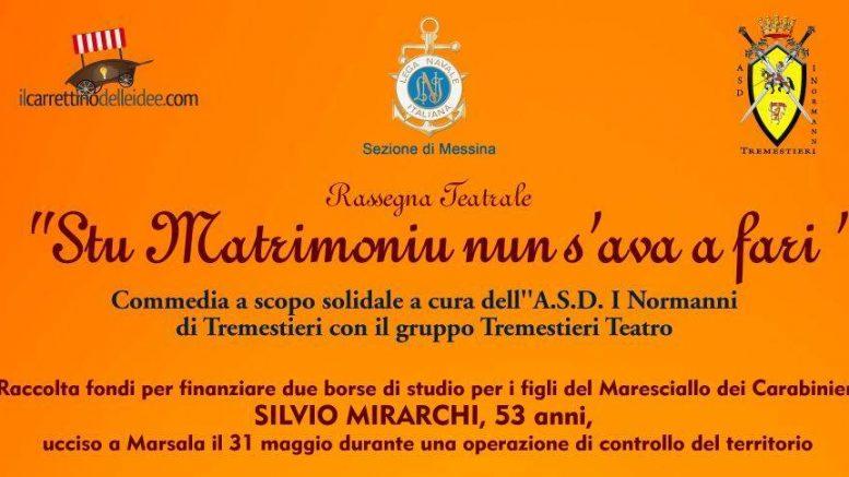 Silvio Mirarchi