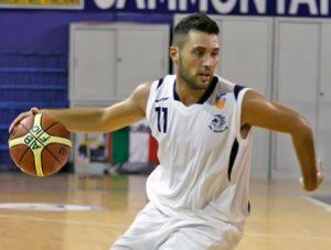 Barcellona segue con interesse Daniele Grilli