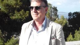 Francesco Spada