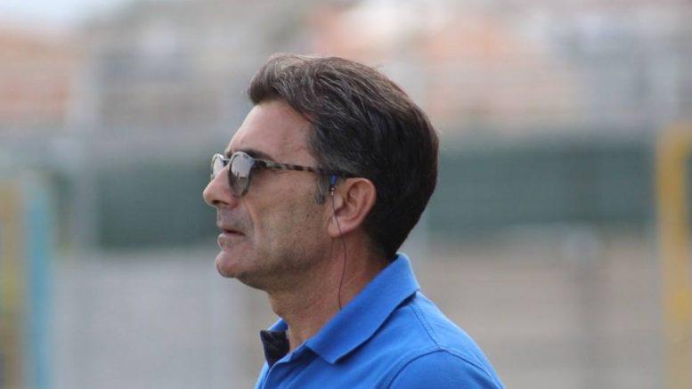Giudice Sportivo: dodici giocatori squalificati. Due giornate a Zaza