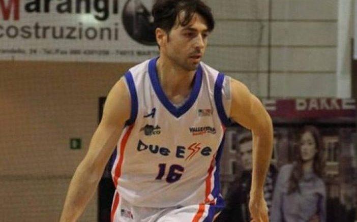 Stefano Marisi