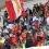 Botteghini aperti dalle 12 in occasione di Messina-Paganese
