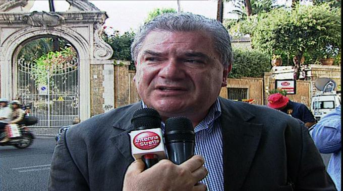 Giovanni Carabellò
