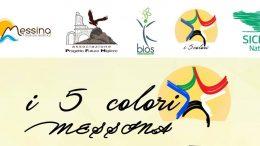 I Cinque Colori