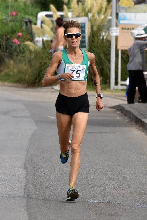 http://www.messinasportiva.it/wp-content/uploads/2016/09/La-vincitrice-Valentina-Gualandi.jpg
