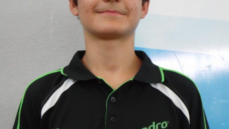 Marco Cappuccio