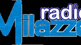 Radio ufficiale della GF Nibali