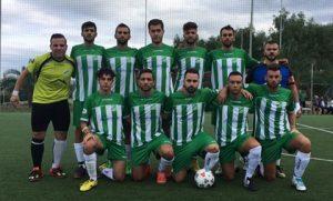 Futsal Villafranca