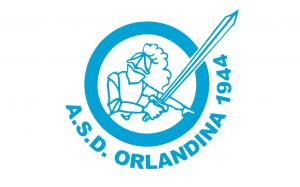 Orlandina 1944