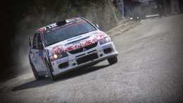 Sbg Rallye