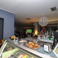 Lounge Bar Capo Peloro