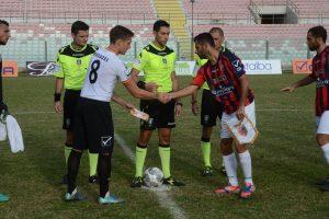 Musacci e D'Alterio