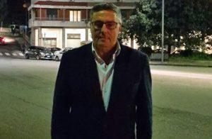 Giovanni Di Bartolo