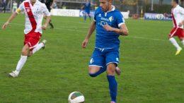 Giulio Grifoni