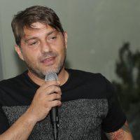 Enrico Buonocore