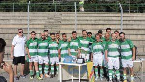 Olivarella Calcio AICS