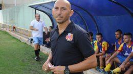 Danilo Rufini