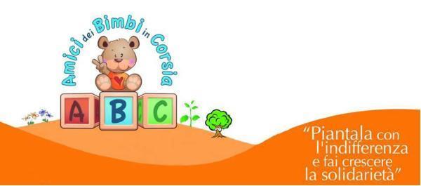 Associazione ABC