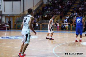 Costantino Sport Patti