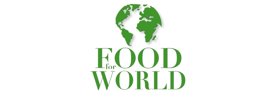 Food for World