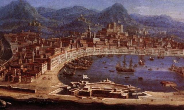 Real Cittadella