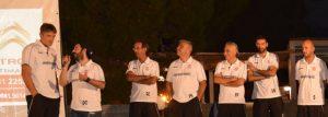 Staff Tecnico Sport Patti