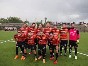 La Stefanese Calcio