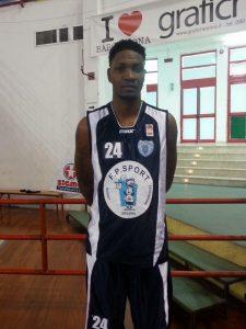 Akeem Caddell (Fp Sport)