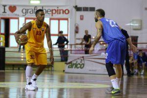 Rodriguez (Barcellona) foto Caracciolo