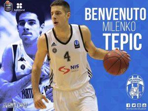 Milenko Tepic (Betaland)