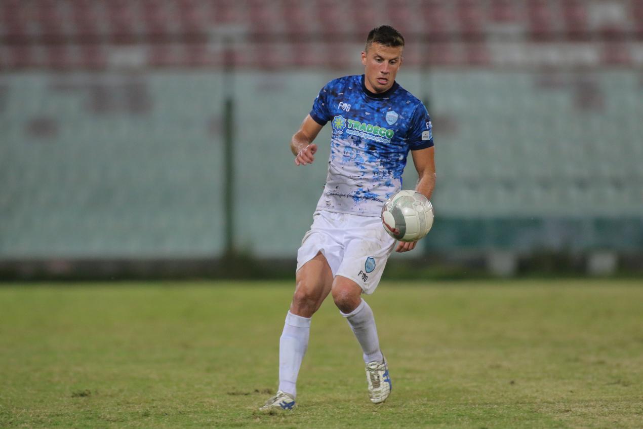 Matera e Juve Stabia si fermano sul 2-2, il Lecce resta…