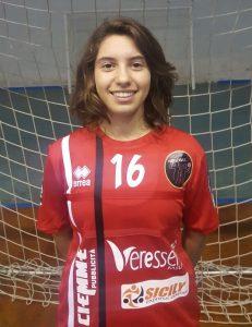 Adriana Nasisi