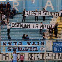 Akragas-Messina