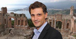 Barbagallo ripropone il Giro di Sicilia