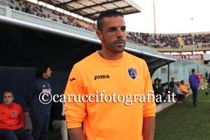 Fabio Prosperi